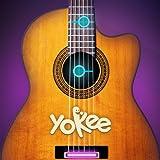 Guitar Play & Learn