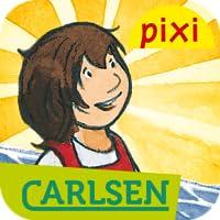 Pixi - Was die Sonne alles kann