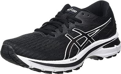 ASICS Women's Gt-2000 9 Lite-Show Running Shoe, 9.5 UK