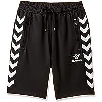 hummel Men's Hmlray Shorts - Shorts for Men Shorts