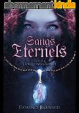 Sangs Éternels - Tome 1: La Reconnaisance