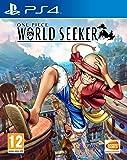 One Piece World Seeker - PlayStation 4 [Edizione: Regno Unito]