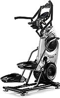 Bowflex Max Trainer M7 دراجة تمارين رياضية، 148 رطل