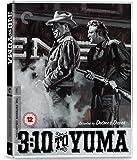 3:10 to Yuma [Import italien]