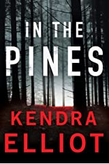 In the Pines (Columbia River Book 3) (English Edition) Format Kindle