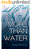 More Than Water