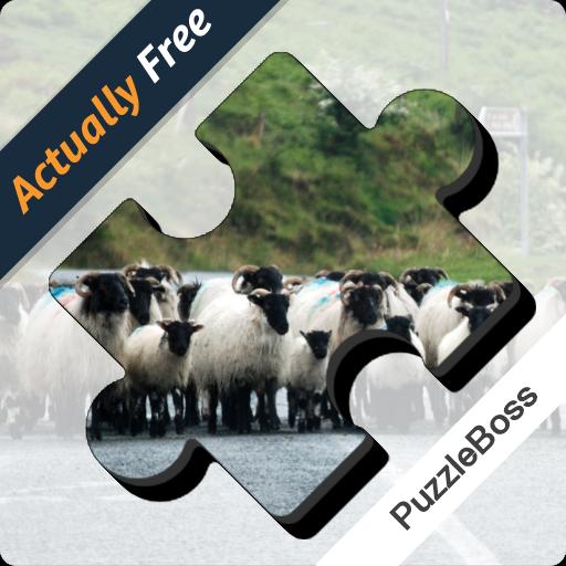 jigsaw-puzzles-free-ireland