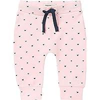Noppies Sweatpants Pantalon Bébé Fille