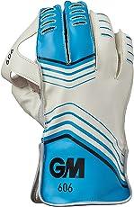 GM Original Cricket Wicket Keeping Gloves Mens