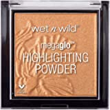 wet n wild MegaGlo Highlighting Powder (Awesome Blossom)