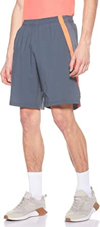 Under Armour Men's Short