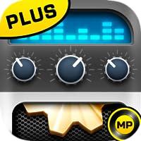 Audio Anwendung