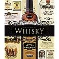 El whisky (Atlas Ilustrado)