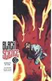 Black Science, Tome 6 : Argonautes du futur