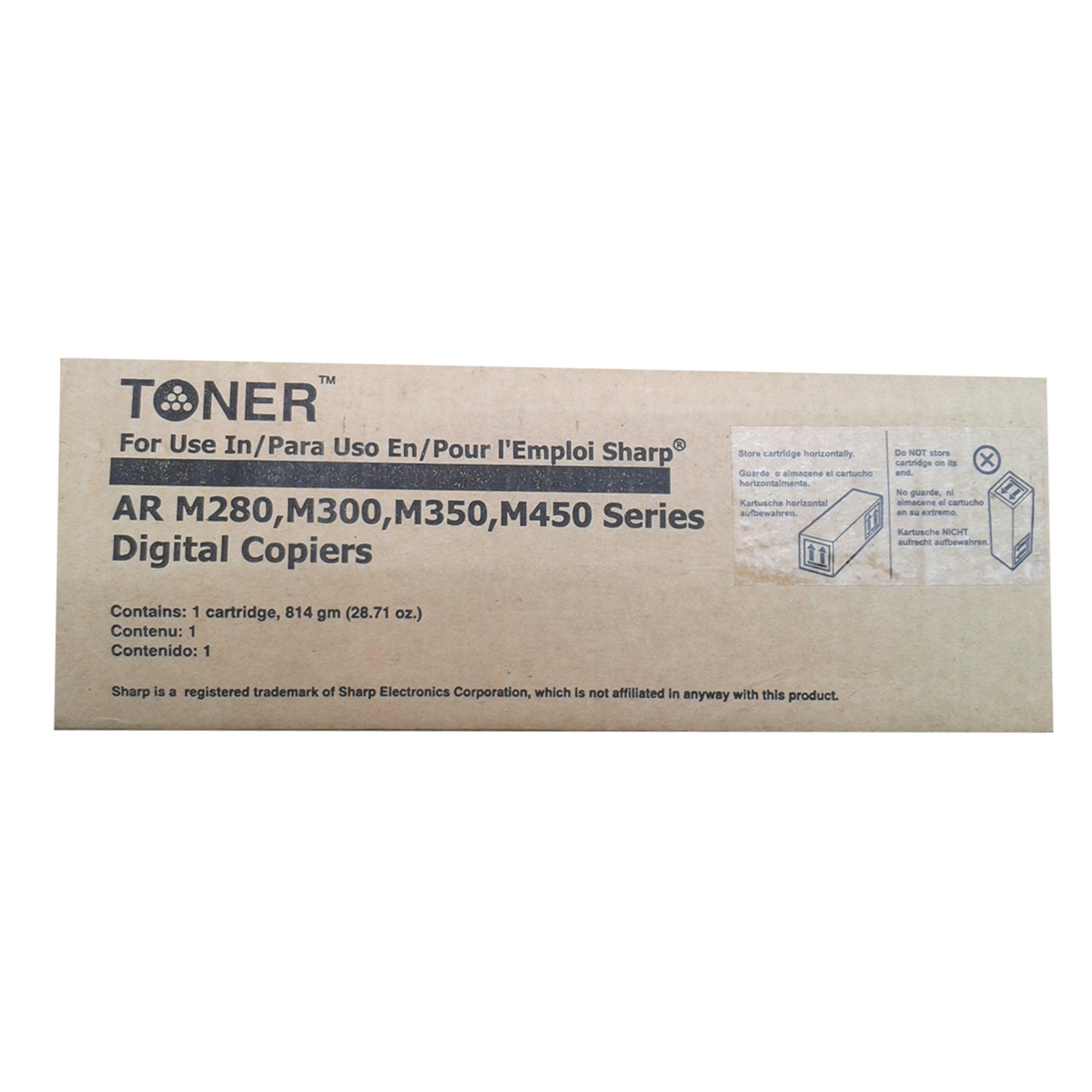 Toner AR M280, M300, M350, M450�digitale serie fotocopiatrici