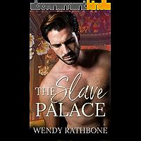 The Slave Palace: Wulf and Locke (Kingdom of Slaves Book 1) (English Edition)