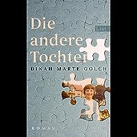 Die andere Tochter: Roman (German Edition)