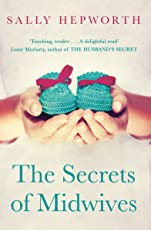 The Secrets of Midwives (English Edition)