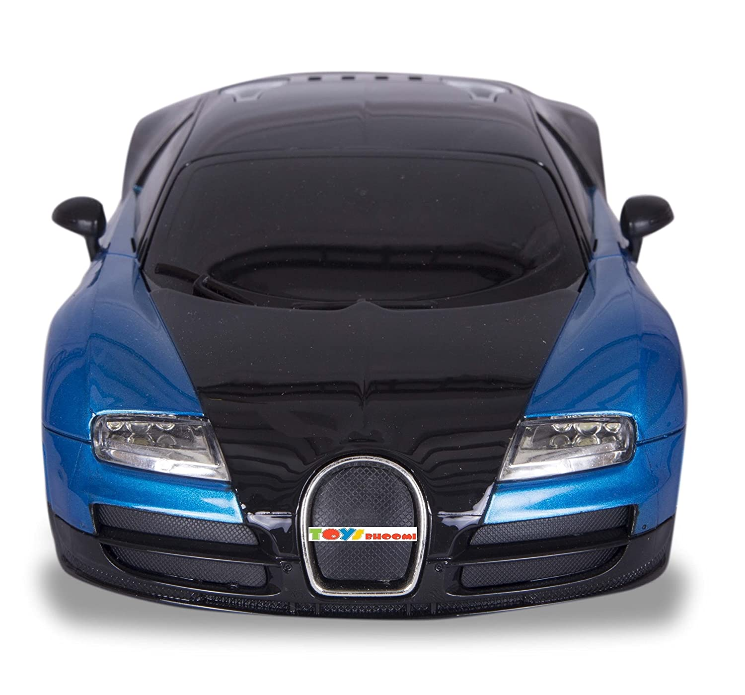 81WCZ16-1xL._SL1500_ Modern Bugatti Veyron Price and Pictures Cars Trend