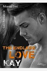 Kay: The endless love Kindle Ausgabe