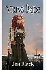 VIKING BRIDE Kindle Edition
