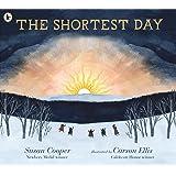 The Shortest Day (Award Winner)