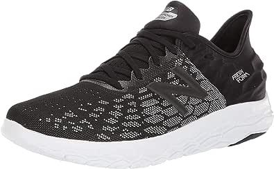New Balance Men's Beacon V2 Fresh Foam Running Shoe