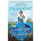 Something Wonderful: Volume 2 (The Sequels series)