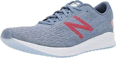 New Balance Men's Zante Pursuit V1 Fresh Foam Running Shoe, AD Template Size