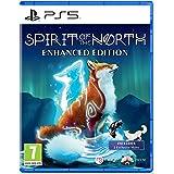 Spirit of The North (PS5) [Edizione: Regno Unito]