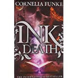 Inkdeath (Cornelia Funke)