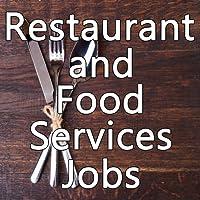 Restaurant Jobs