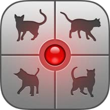 Traductor Humano-Gato