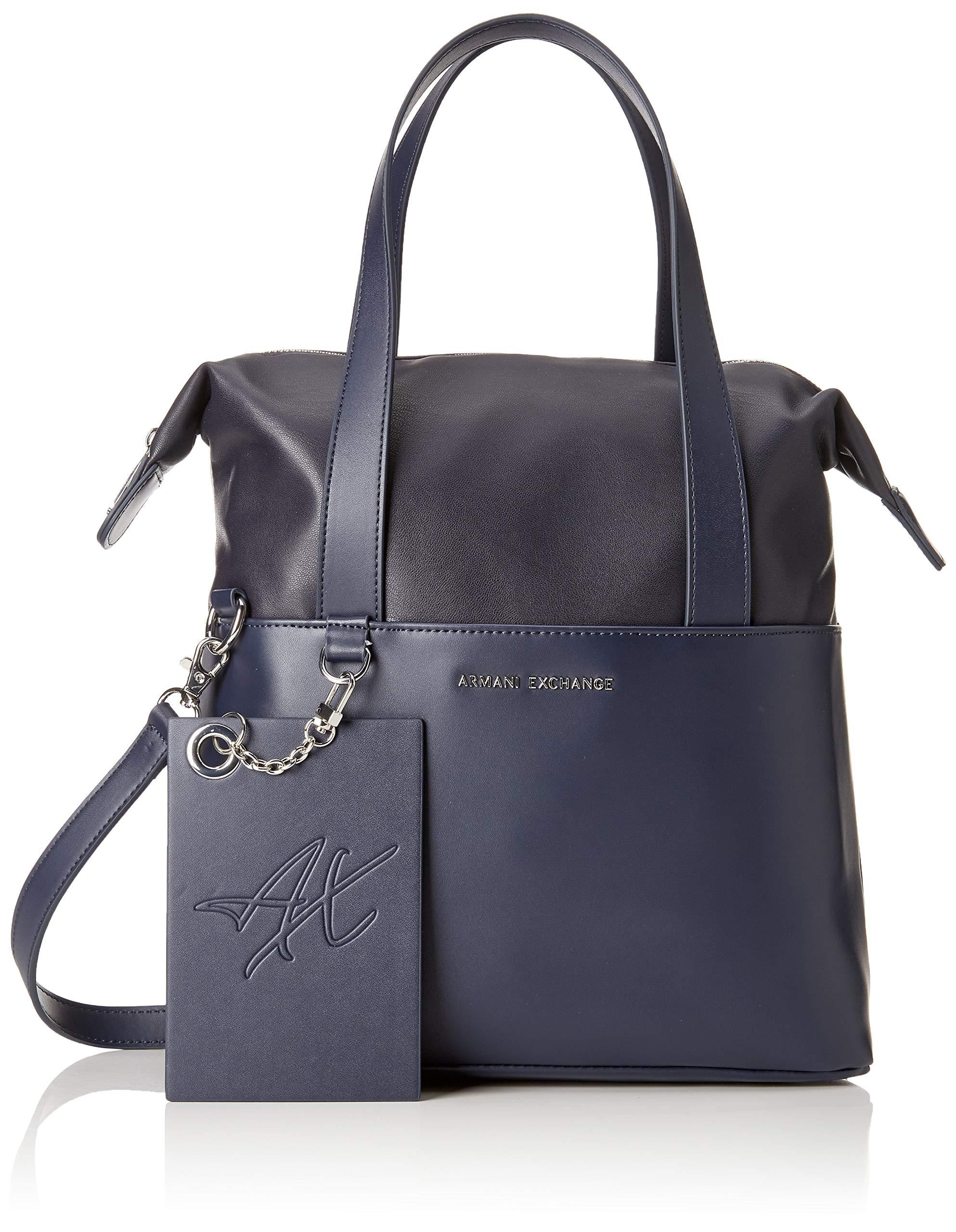 Armani BagBorse Shop Spalla Donna Face A Exchange Shopping Small 0PXwk8nO