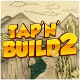 Tap 'n' Build 2 - Free Multiplayer TD Clicker
