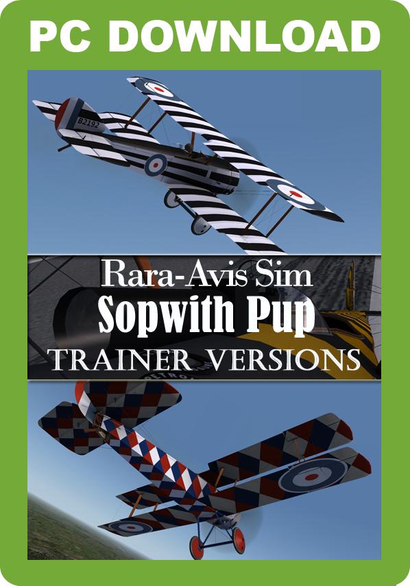 rara-avis-sim-sopwith-pup-trainer-versions-pc-download