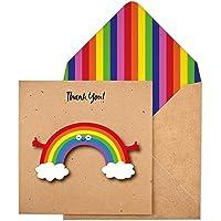Tache Premium Rainbow