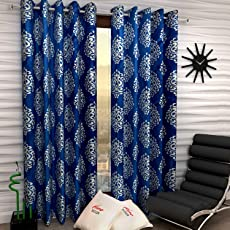 Home Sizzler Curtain