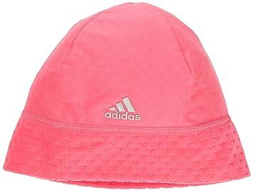 cappello pile adidas