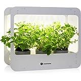Smartwares Serra LED da Interno ISL-60025, 14 W, Bianco
