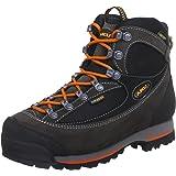 AKU Trekker Lite II GTX 838, Scarponcini da Escursionismo e Trekking Unisex Adulto