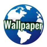 Wallpaper World