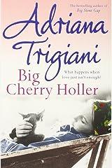 Big Cherry Holler (Big Stone Gap Saga 2) Paperback