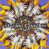 Joanna Connor Band