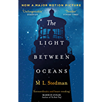 The Light Between Oceans: The heartrending Sunday Times bestseller and Richard and Judy pick