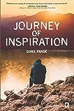 Journey of Inspiration