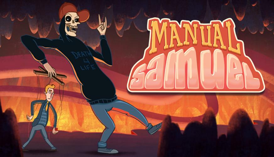 manual-samuel-pc-mac-code-steam