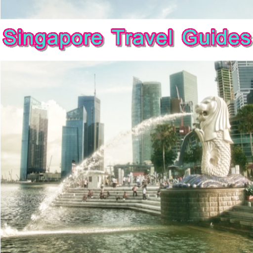 singapore-travel-guides