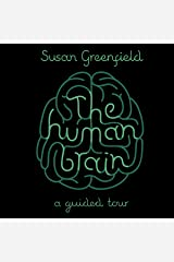 The Human Brain: A Guided Tour Audible Audiobook