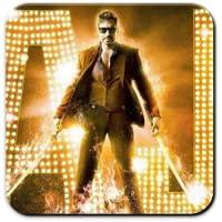 Action Jackson Movie Ringtones